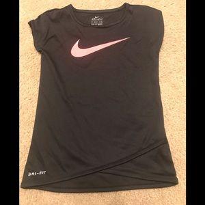 Nike Dri-Fit 3T Shirt